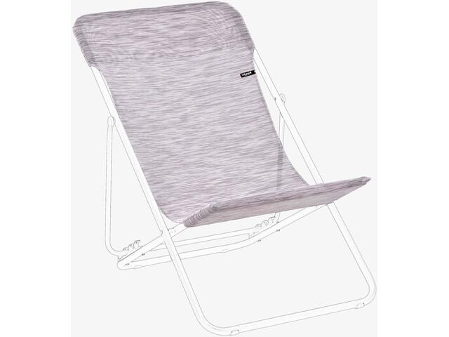 Lafuma Mobilier Cover Per Maxi-Transat 62cm Batyline, colorato